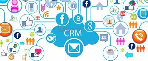 social CRM 2.jpg