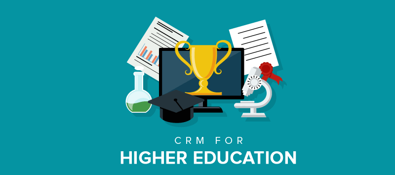 crm-for-higher-education-1.png